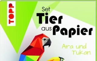 Tier-aus-Papier-Papageien.jpg