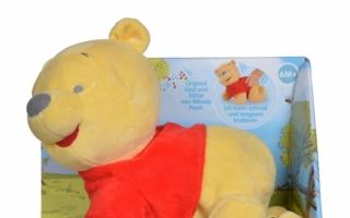 Simba-Toys-Winnie-Puuh.jpg