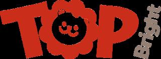 Top-Bright-Logo.png