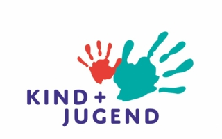 KindJugend-Logo.jpg
