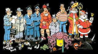 Jan-van-Haasteren-Family.png
