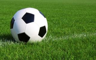 Fussball-Spielfeld-Sport.jpeg