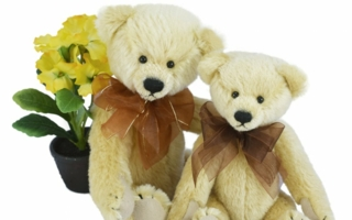Clemens-Spieltiere-Teddys.jpg