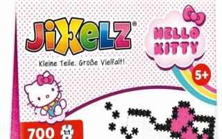 Schmidt-Spiele-Jixelz-Hello.jpg