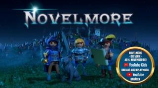 Playmobil-Novelmore-YouTube.jpeg