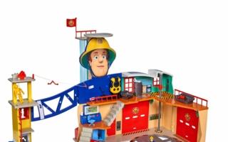 Simba-Mega-Feuerwehrstation.jpg