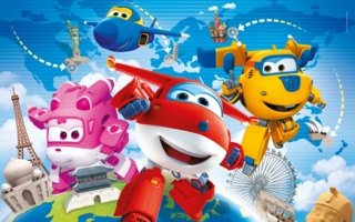 Superwings-Puzzle-6.jpg