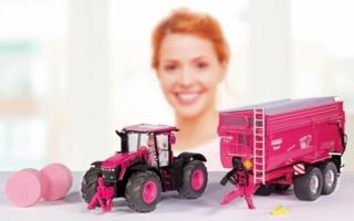 Siku-Wiking-pink-ribbon.jpeg