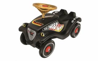 BIGFussball-Bobby-Car.jpg