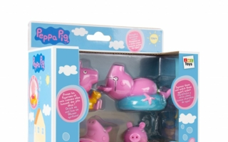 IMC-Toys-Badefiguren.jpg