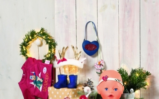 Baby-born-Adventskalender.jpg