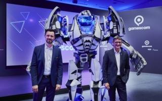 Pressekonferenz-gamescom-2021.jpeg