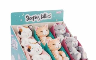 NiciSleeping-KittiesDisplay.jpg