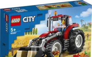 LEGO-City-Traktor.jpeg