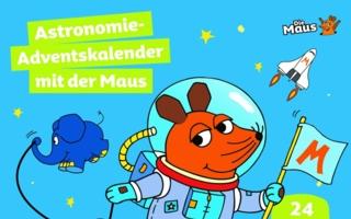 WDRmg-ADK-Die-Maus.jpg