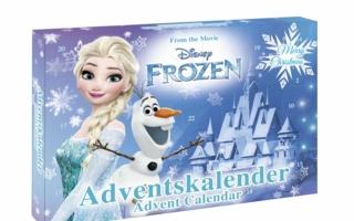 Frozen-ADK-2017.jpg