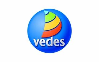 Vedes-16-zu-10.jpg