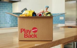 Mattel-Playback-Programm.jpeg