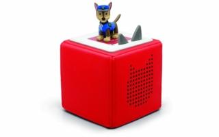 Boxine-Polizeihund-ChaseTonie.jpg