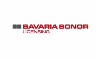 Bavaria-Sonor-Logo.jpg