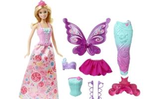 3-in-1-Fantasie Barbie_aufmacher