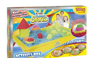 Aa-CRAZE MAGIC SAND - Activity Box_01