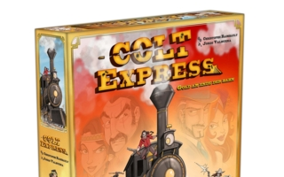 Spiel2015_ColtExpress_Ludonaute