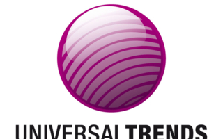 ut-logo_RGB_ohne_sub