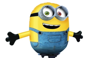 Dickie_Inflatable_Minions (4)