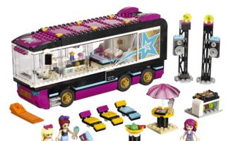 Lego_Tourbus