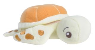 Soapsox Schildkröte