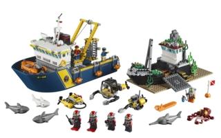TOP 10_Lego
