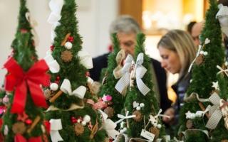 christmasworld_-messe-frankfurt_sutera_web