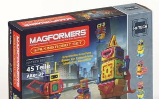 Magformers_1