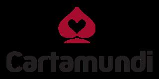 Cartamundi_Logo.