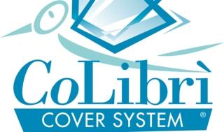 CoLibrìLogo- High Res 50cm 300dpi