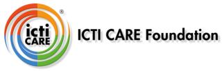 icti_logo