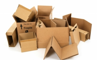Karton-Verpackungen.jpeg