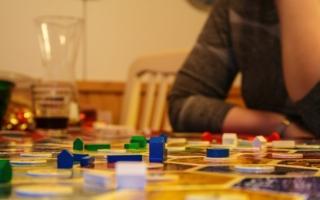 board-game-1264998_1920