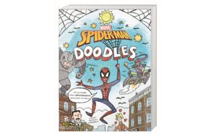 SpiderManTitel