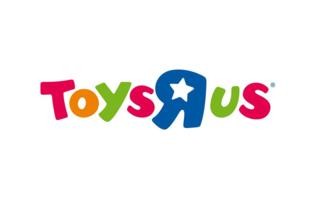 ToysRUsLogo