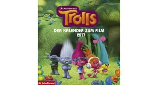 Trolls-Hauptbild