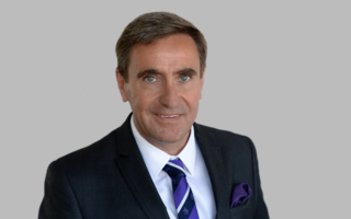 Stephan Kurzawski,