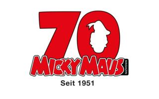 MickyMaus70Jahre