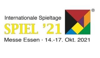 Spiel '21_Logo