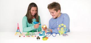 3Doodler-Start.png