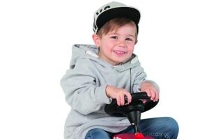Big-Bobby-Car-Neo.jpg