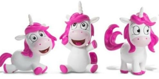 Craze-Inkee-Unicorn-Figuren.jpg