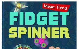 Fidget-Spinner-Moses.jpg