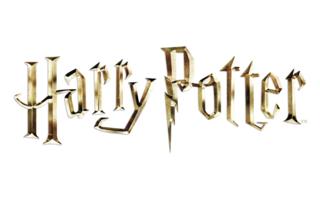 HarryPotterLogo16_10